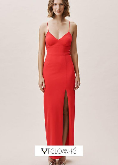 BD Gown no 13