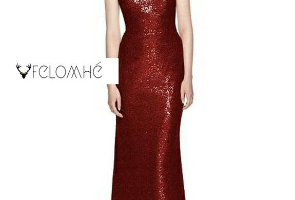 BD Gown no 29
