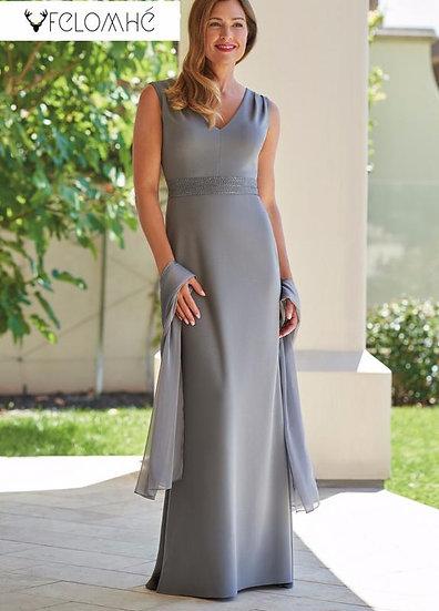MOTB Gown no 8