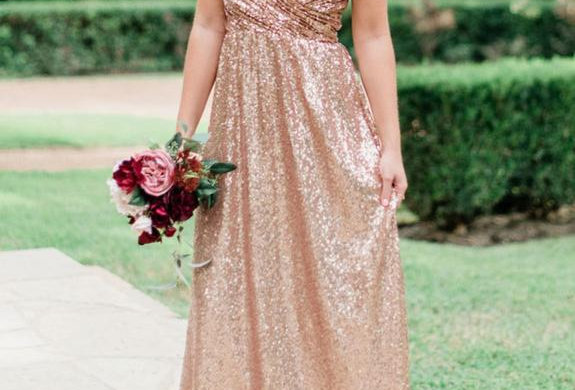 BD Gown no 51