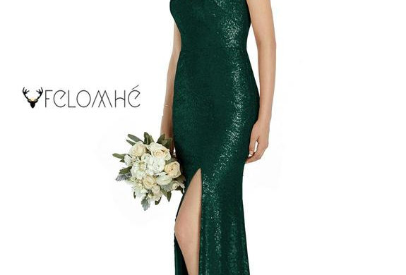 BD Gown no 36