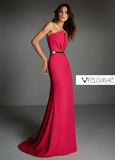 Diva Collection Gown no 8