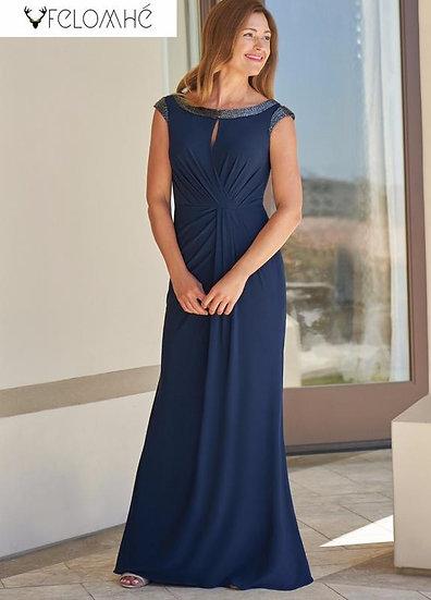 MOTB Gown no 9