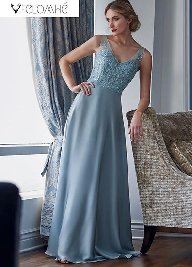 MOTB Gown no 23