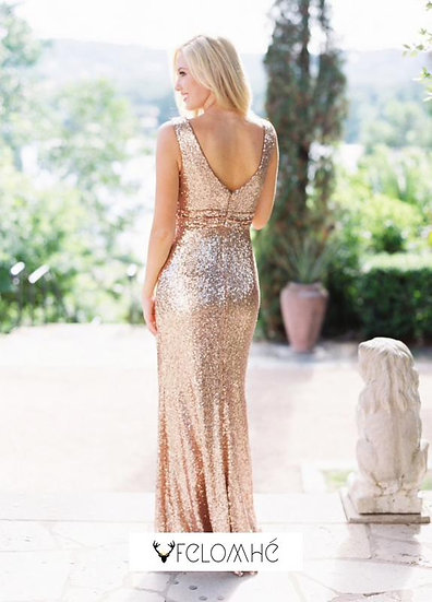 BD Gown no 59