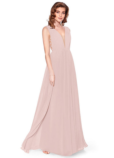 BD Gown no 78