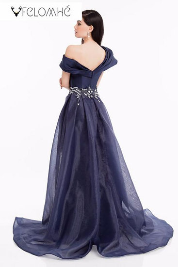 Reception gown Gown no 40