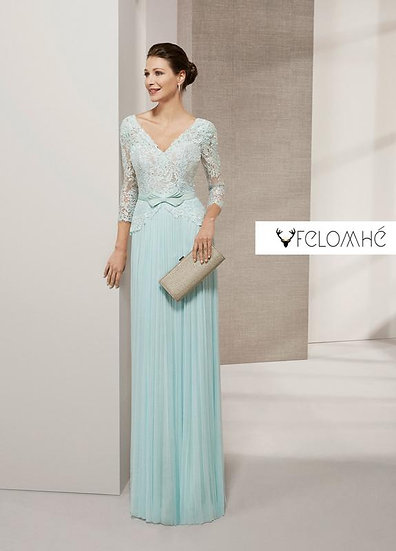 Empress Collection Gown no 18