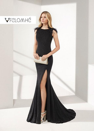 Empress Collection Gown no 12