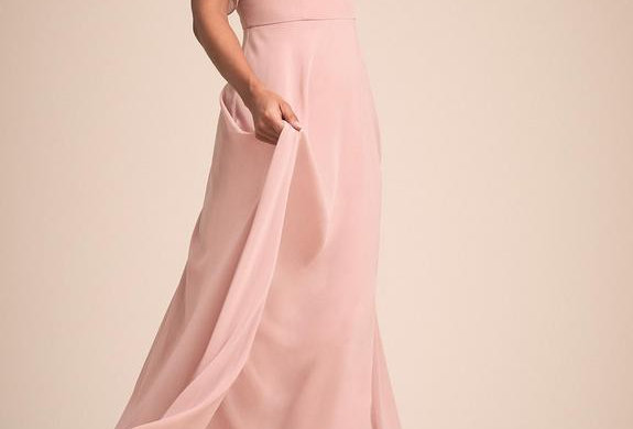 BD Gown no 6