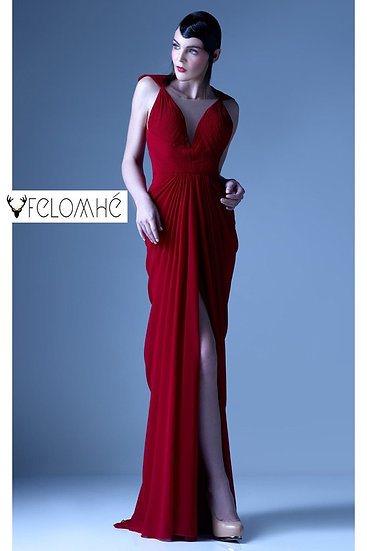 Absolute Collection style no 3
