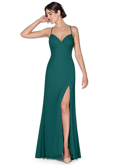 BD Gown no 101