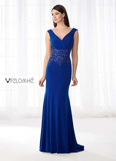 Reception gown Gown no 16