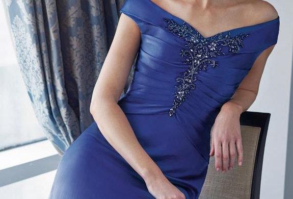 MOTB Gown no 18