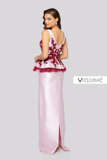 Reception gown Gown no 60