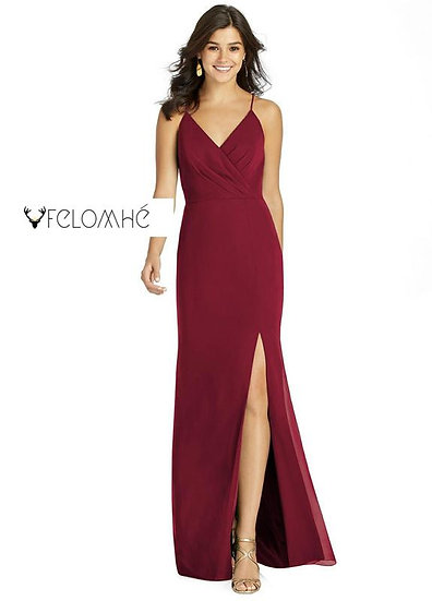 BD Gown no 41