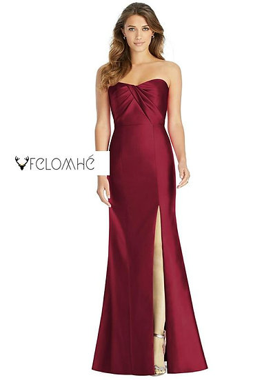 BD Gown no 35