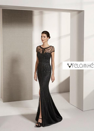 Empress Collection Gown no 20