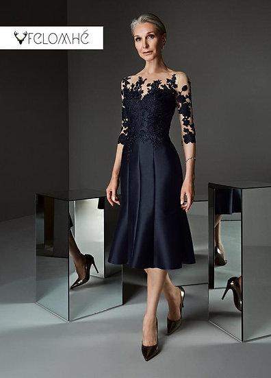 MOTB Gown no 2