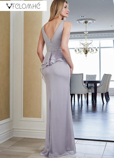MOTB Gown no 26