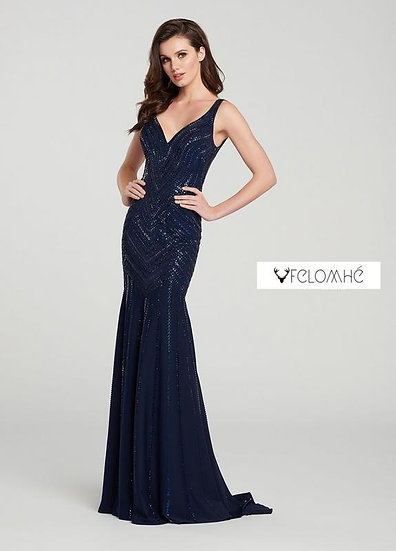 Reception gown Gown no 24