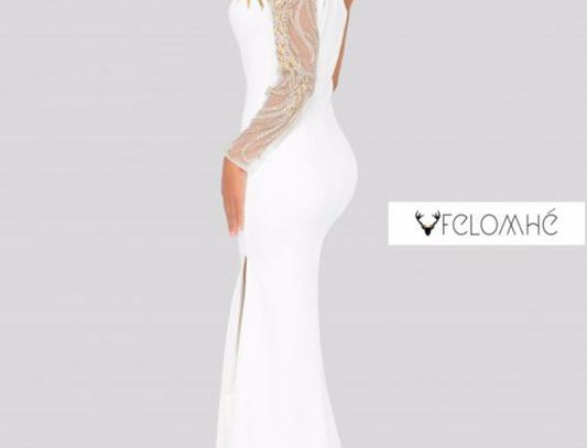 Reception gown Gown no 41