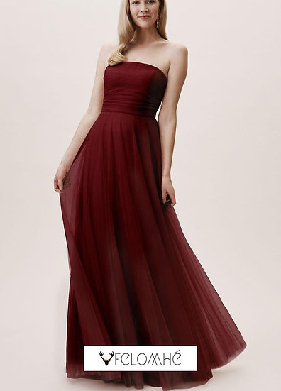BD Gown no 45