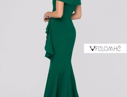Reception gown Gown no 46