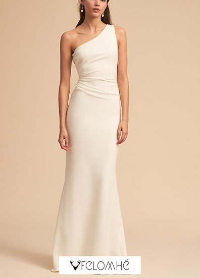 BD Gown no 8