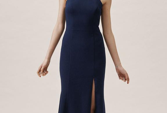 Night Queen Collection Gown no 12