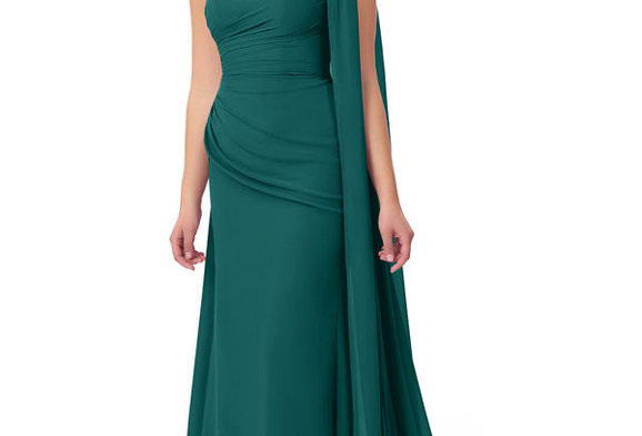 BD Gown no 102