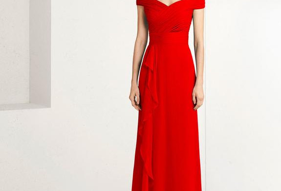 Empress Collection Gown no 10