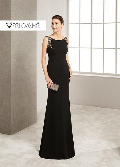 Empress Collection Gown no 14