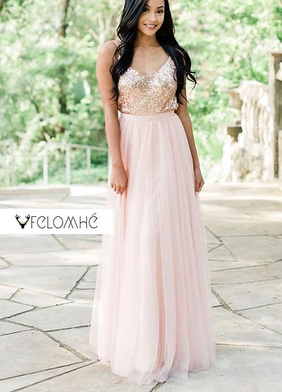 BD Gown no 65