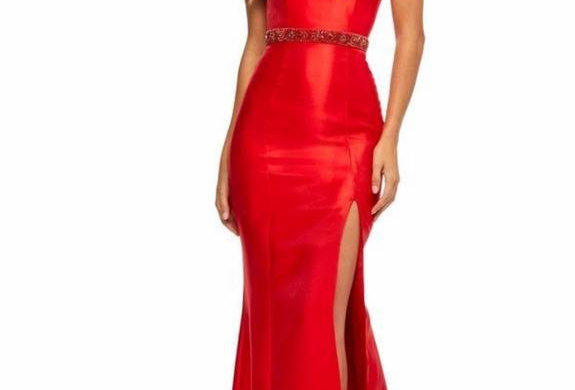 Reminiscent Collection Gown no 6