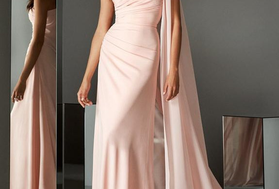 Diva Collection Gown no 5