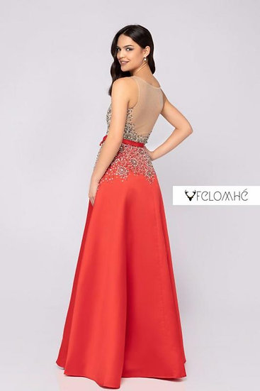 Reception gown Gown no 50