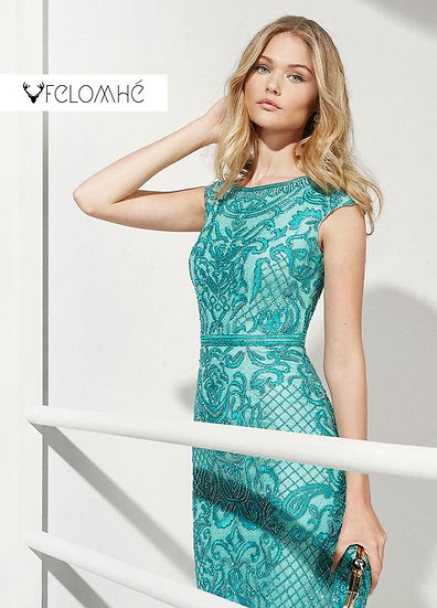 Empress Collection Gown no 11