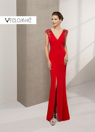 Empress Collection Gown no 15