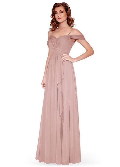 BD Gown no 79