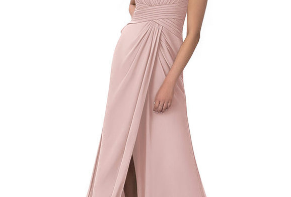 BD Gown no 82