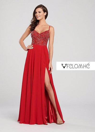 BD Gown no 15