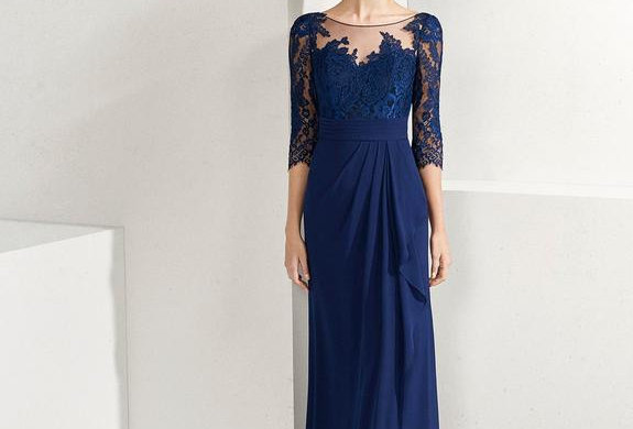 Empress Collection Gown no 4