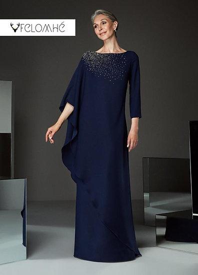 MOTB Gown no 4