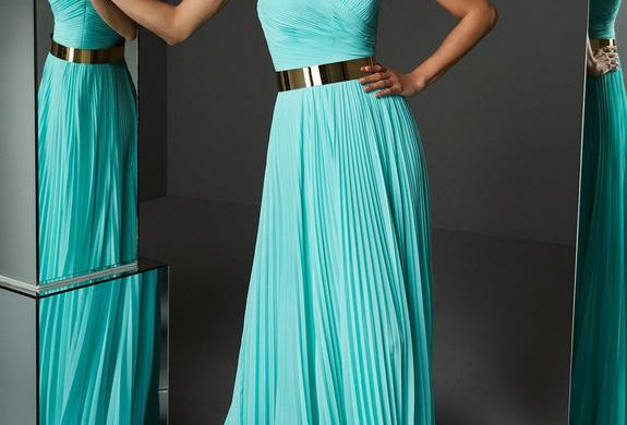 Diva Collection Gown no 6