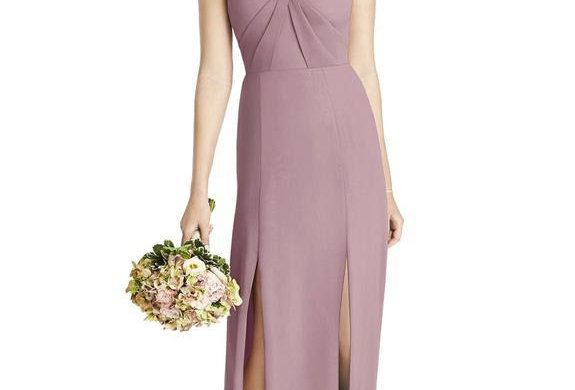 BD Gown no 23