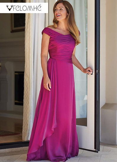 MOTB Gown no 5