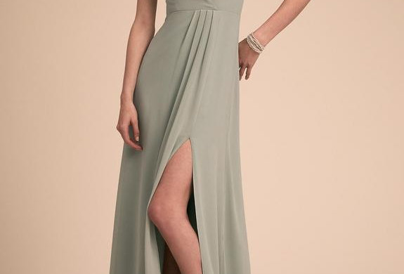 BD Gown no 7