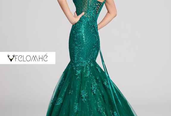 Reception gown Gown no 30