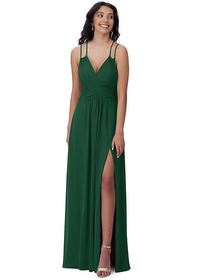 BD Gown no 71